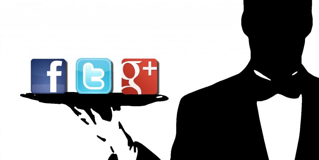 Social-Media-Waiter-copy3