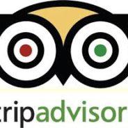 Cómo gestionar tu perfil de Tripadvisor y ganar clientes