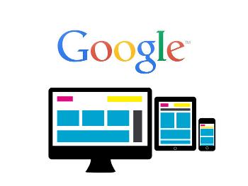 google_responsive